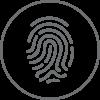 fingeravtryck200x200